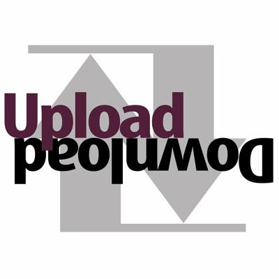 Upload/Download