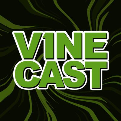 The VineCast presented by MonsterVine, the Official Podcast from the Team at MonsterVine.com. Releases Monthly.