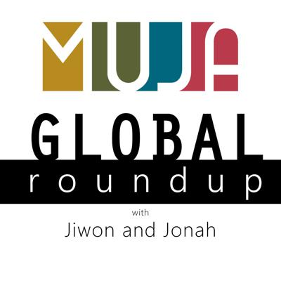 Do you want to study abroad to enhance your journalism education? In this podcast, Jonah McKeown and Jiwon Choi from the University of Missouri's Global Programs Office bring in guests who have done just that, to help you learn more about studying abroad. Enhance your global perspective and get connected to our office to make the most of your time at the University of Missouri. Come and explore the world with us!