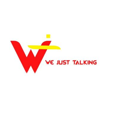 """www.wejusttalking.com We Just Talking by Rashunn Cheney. This is a lifestyle and advice videos for people who strive to grow each day. I use the combination of comedy and honesty to deliver you video's. I hope you enjoy these videos'. Thank you and God Bless you all.  LOG ON TO www.wejusttalking.com  Subscribe to """"We Just Talking"""" on YouTube, iTunes, Sound cloud, and Stitcher.  Follow me on Facebook Rashunn Cheney & WeJustTalking. Instagram @WeJustTalking & @rashunncheney, Snap Chat @rashunncheney, and Twitter @rashunncheney. Make sure to share, like, comment, and subscribe. Have a blessed day."""