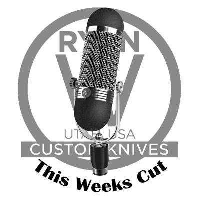 This Weeks Cut - Podcast