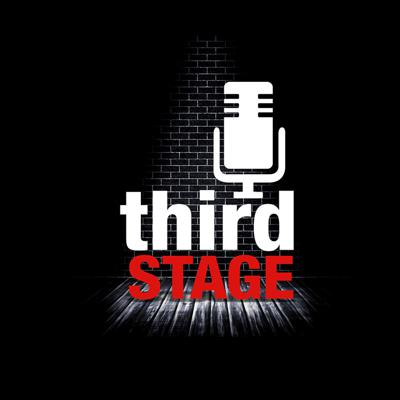 ACT's Third Stage