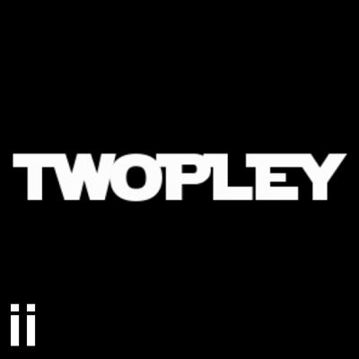 Twopley Sessions