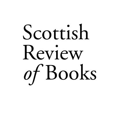 Scottish Review of Books