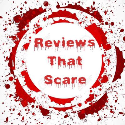 Reviews That Scare