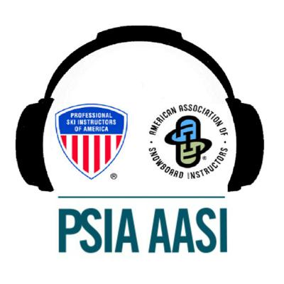 More than 32,000 individuals belong to PSIA-AASI (Professional Ski Instructors of America and American Association of Snowboard Instructors), making it the world's largest organization dedicated to skiing and snowboarding.  Listen in to hear how PSIA-AASI gets people stoked on the ski and snowboard experience. Join us and turn your passion into a profession. Or, take a lesson from us. Friends don't let friends teach friends. Let the snow fly!