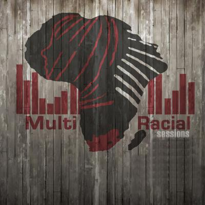 Multi-Racial established itself in 1999 with uniquely uniting event , at the time focused at providing events mainly without the prejudice segregation brought on by South Africa's the past. Out of its ethos (Unitin Thru The Rhythm) a record label was eventually established in 2003 with a multitude of releases by giving platforms  up n coming various and now influential producers in the South African House music scene, in keeping with its ethos and principles of building platforms for up n coming budding producers the label keeps on with taking its vision globally