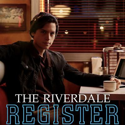 On the RIVERDALE REGISTER, John and Kaitlin recap all of the shenanigans that Archie and Co. get into on this week's episode of CW's dark adaptation of Archie Comics. Love triangles, murder, twincest — they're here to talk about it all.