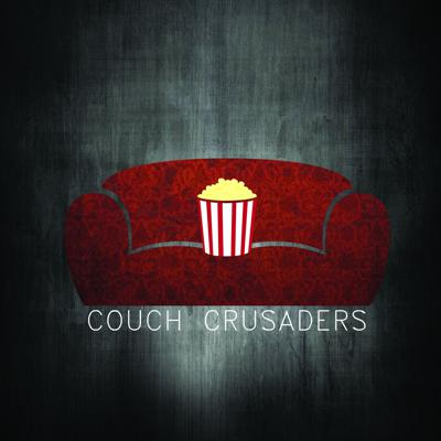 Couch Crusaders