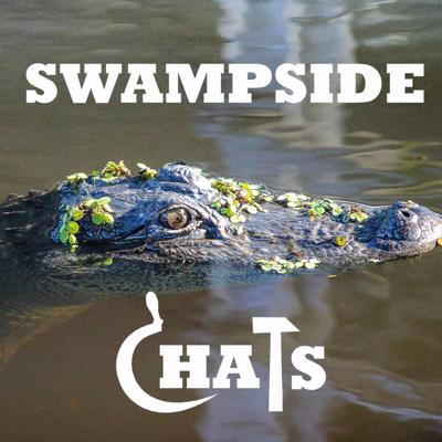 Swampside Chats