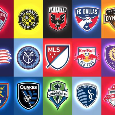 As the superdraft has concluded, join me as I talk to friends and myself about predictions, outstanding rookies, notable trades, ans so much more!