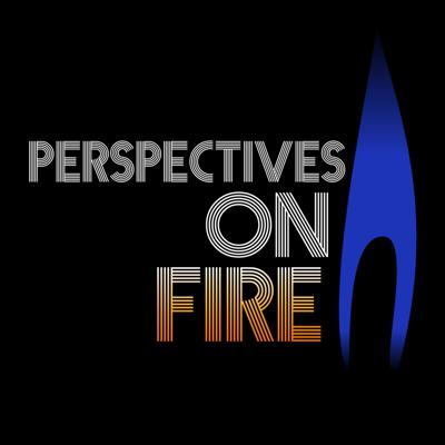 Perspectives On Fire is a show hosted by Sydney based interviewer Ricky Studencki with the sole purpose to give you a broader perspective of the interesting world of business. Ricky interviews people in every field of business you can think of.  Join his adventure now!  Do you want to be in an interview with Ricky?  Send an email to rickystud380@gmail.com