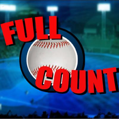 Full Count with F.P. Santangelo Jr.