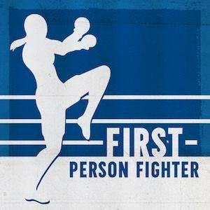 First-Person Fighter