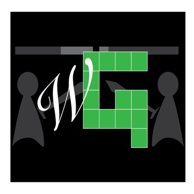 The Writer's Game podcast is an extension of our YouTube channel, and will serve to be where two English majors discuss the stories and story elements in video games. What works, what doesn't work, how they could have improved, and how people felt about them.