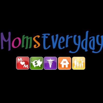 MomsEveryday is a show made by moms for moms, offering helpful parenting information and insightful interviews!
