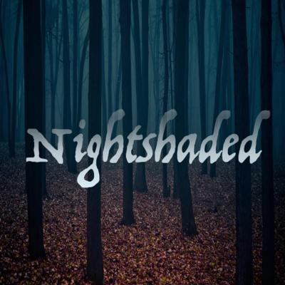 Nightshaded Podcast