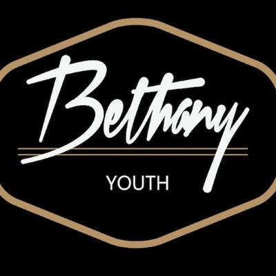 Bethany Youth