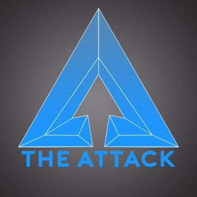 TheAttackPodcast