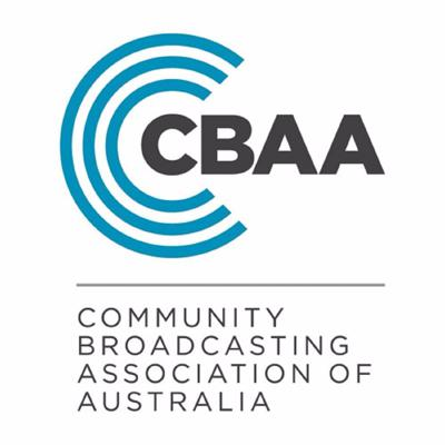The CBAA champions community broadcasting by building stations' capability and creating a healthy environment for the sector to thrive.