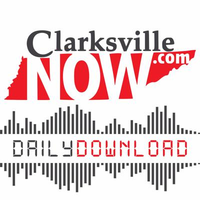 Clarksville Now Daily Download