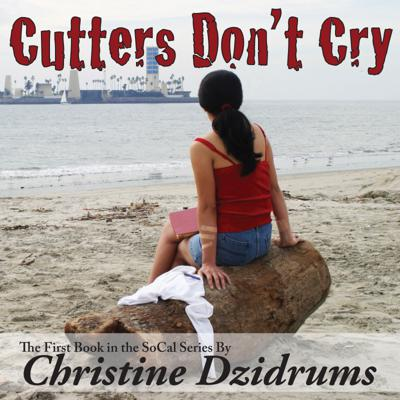 Cutters Don't Cry