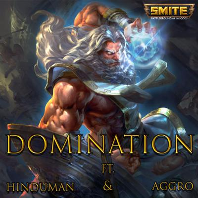 Podcast by HiRez Aggro