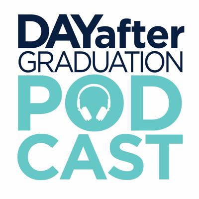 We tell stories featuring alumni and friends of the university that are out in the real world, working hard, finding great success and also learning from mistakes. If you're a student or alum listening to the podcast for the first time, we hope that the stories and advice you hear on the podcast bring to life different aspects of the work world.