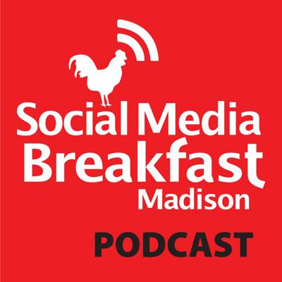 #SMBMad Podcast
