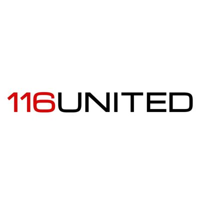 116UNITED Podcasts