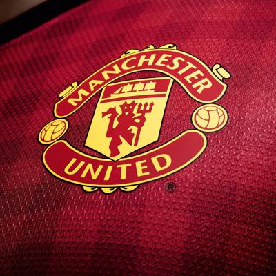 Stay United