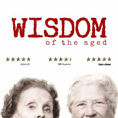 Wisdom of the Aged