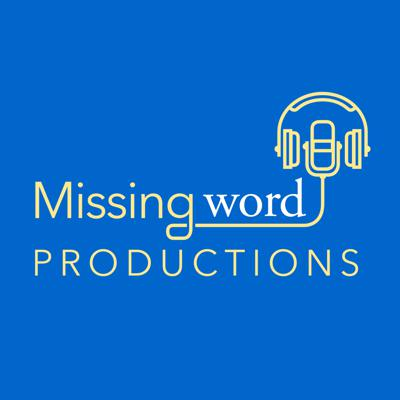 MissingWordProductions