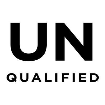 Unqualified Guys