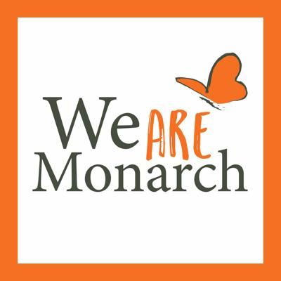 """""""We are Monarch"""" is a 4-part series about the Monarch School of New England: a day school for students with significant disabilities, ages 5 to 21, in Rochester, New Hampshire.  By creating a dialog and telling stories, we wish to celebrate our students and the adults who help them contribute to the world, while bringing to light, why this work matters.""""  To learn more about Monarch School of New England, go to monarchschoolne.org."""