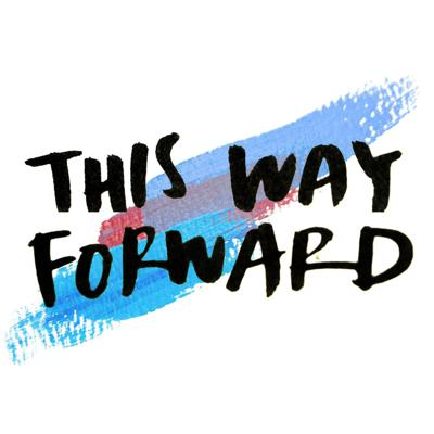 A two-part radio documentary about coming of age with Trump in office. What's next for us?  Follow us on Facebook at facebook.com/thiswayforwardpodcast and on Twitter @This_WayForward.