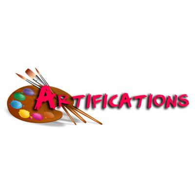 Artifications is a podcast focusing on art scenes across the creative diaspora.
