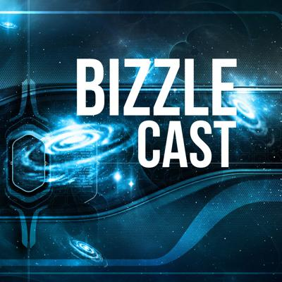 Podcast by The Bizzle