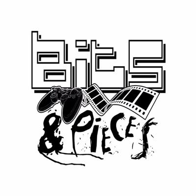 Bits and Pieces Show