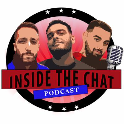 Inside The Chat Podcast