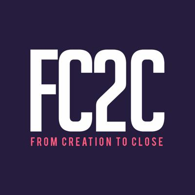 From Creation To Close
