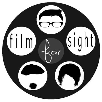 Film For Sight