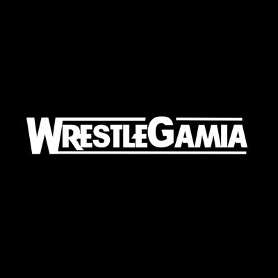 Welcome to WrestleGamia, the only positive wrestling podcast in the universe! No rants, no bitching, just fun and games and pro wrestling.