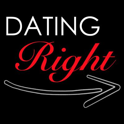 Dating Right