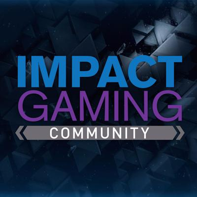 The IGC Impactcast covers a sweeping collection of topics in gaming news. We deliver it to you straight and give you our opinions raw! We broadcast new episodes on Sundays twice per month and cover all the news from our last episode up to the day of the new one. We have a live audience in our Discord channel on the day of the show but you can also hear us on Twitch.tv and Youtube as well. See you there!