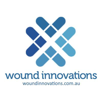 Wound Innovations