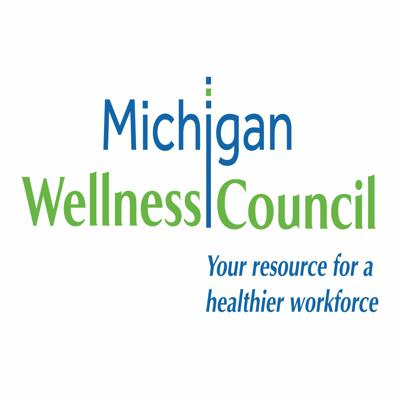 WellBites is a Michigan Wellness Council Podcast. Our mission is to inspire implementation of leading workplace wellness strategies through thought-leadership and education. In this podcast series, we interview people in the field to offer different perspectives and insights.