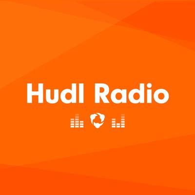 Podcast by Hudl Radio