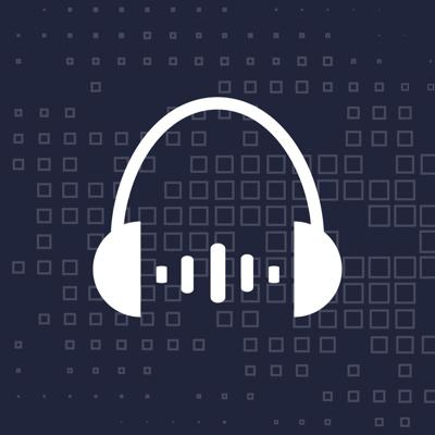 Global Summitry Podcasts