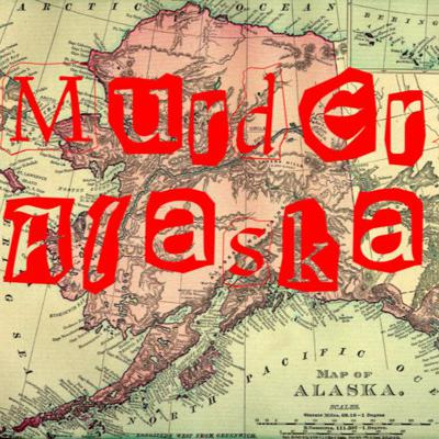 The Murder, Alaska podcast covers crime and the law in Alaska and mysteries all over the world.  I am Leo Helmar, a paralegal and researcher. I have been doing long-term research into the Benolken murders, a 1982 double homicide in my hometown of Juneau, Alaska for which I believe defendant Newton Lambert was falsely convicted.
